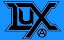 LUX/DEMO 2016 (LTD.200)