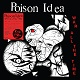 POISON IDEA/WAR ALL THE TIME