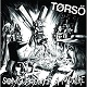 TORSO/SONOPRONTA A MORIRE