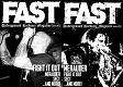 FAST/ISSUE #11
