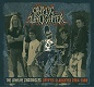 CRYPTIC SLAUGHTER/THE LOWLIFE CHRONICLES 1984-1988