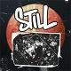 STILL/S-T