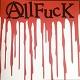 ALLFUCK/S-T