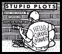 STUPID PLOTS/WHAT DID CHANGE?