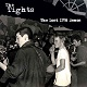 TIGHTS/THE LOST 1978 DEMOS