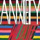 ANXIETY/WILD LIFE