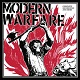 MODERN WARFAR/COMPLETE RECORDINGS AND MORE
