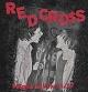 RED CROSS/SMOKE SEVEN 81/82