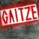 GAITZE/S-T