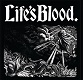 LIFE'S BLOOD/HARDCORE A.D. 1988
