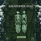 CADAVEROUS CLAN/DEMOS/LIVE 82