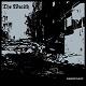 WRAITH/SHADOW FLAG EP (LTD.300)