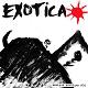 EXOTICA/MUSIQUE EXOTIQUE #02