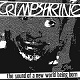 CRIMPSHRINE/THE SOUND OF A NEW WORLD BEING BORN