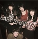 BABY SHAKES/TURN IT UP