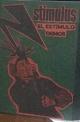 STIMULUS/EL ESTIMULO DEMOS (LTD.100)