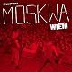 MOSKWA/WIEM SESSION 1987