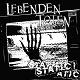 LEBENDEN TOTEN/STATIC!