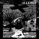 ALLERGY/SMOG (LTD.300)