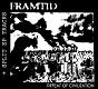 FRAMTID/DEFEAT OF CIVILIZATION + SPLIT EP TRACKS