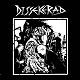 DISSEKERAD/S-T (IV) (LTD.500)