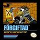 FORGIFTAD/BRAND GENERATION (LTD.500)
