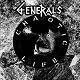 GENERALS/CHAOTIC LIFE