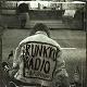 RUNKKU-RADIO/S-T