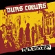 DURS COEURS/OUR OUR OUR
