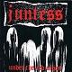 JUNTESS/UNDER THE RED MOON (LTD.250 RED VINYL)