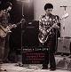 RESORT リゾート 山口冨士夫 + 加部正義/LIVE 1976