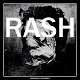 RASH/MIDNIGHT CROONER