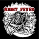 NIGHT FEVER/S-T (DISCOGRAPHY)