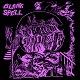 BLANK SPELL/MIASMA