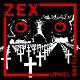 ZEX/UPHILL BATTLE