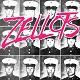 ZELLOTS/S-T