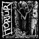 TORTUR/NO SURRENDER NO SURVIVORS
