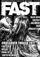 FAST/ISSUE #12
