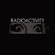 RADIOACTIVITY/THE BEST OF RADIOACTIVITY