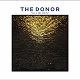 DONOR/ALL BLUES