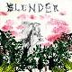 SLENDER/WALLED GARDEN