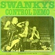 SWANKYS/CONTROL DEMO