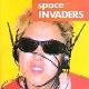 SPACE INVADERS/HITECH & EGOISM