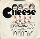 CHEESE/SHE SAID -DEAD STOCK-