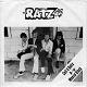 RATZ/CALL IT QUITS -DEAD STOCK-