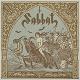 SABBAT/SABBATICAL POSSESSITIC HAMMER