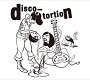 discotortion/影切