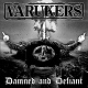VARUKERS/DAMNED AND DEFIANT