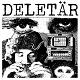 DELETAR/S-T
