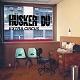 HUSKER DU/EXTRA CIRCUS